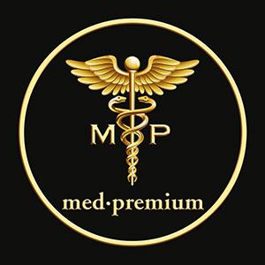 Medpremium | Premiumplattform für MedizinerInnen und Patienten
