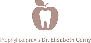 Dr. Elisabeth Cerny