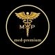 medpremium logo