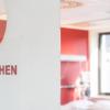 Medicent Innsbruck