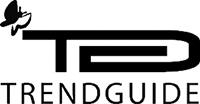 trendguide-logo