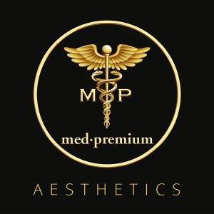 Medpremium | Premiumplattform für Aesthetics